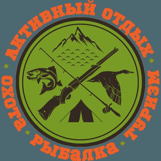 Выставка товаров и услуг для охоты, рыбалки, туризма.