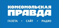https://www.nsk.kp.ru